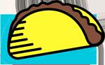 taco-cursor